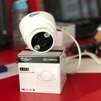 CAMERA 4IN1 AOP VISION INDOOR 1080P