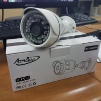 CAMERA 4IN1 AOP VISION OUTDOOR 1080P