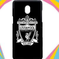 Casing Hardcase Samsung Galaxy J5 PRO | J7 PRO Livepol Black White Z3