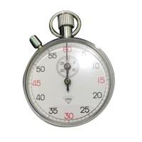 Stopwatch Analog Diamond 806