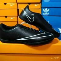 Sepatu Futsal Nike Mercurial, Puma,adidas,specs