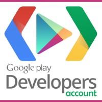 TERBATAS VCC Untuk Daftar Google Play Developer MURAH Bergaransi