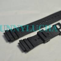 TALI JAM TANGAN CASIO GSHOCK G-5700 - G 5700 - G5700