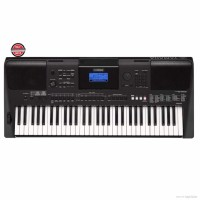 BILLY MUSIK - Keyboard Yamaha PSR E453 E-453 E 453