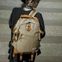 Jual Marka Indonesia - Tas (Laptop / Daypack / Ransel / Punggung) Murah