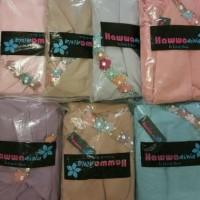 Original Brand # Khimar Hawwaaiwa2 # Naima Rose