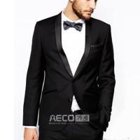Royal Eksekutif Premium blazer
