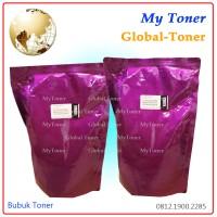 TONER / SERBUK HP 1020 1010 1050 3050 Q2612A REFILL PRINTER LASER HP