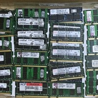 SODIMM DDR2 2GB PC6400 ( Memory / Ram Laptop / Sodim 2 Gb Second )