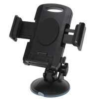 Car Holder HP smartphone Jumbo Mi Max Samsung Mega | Tablet max 7 in