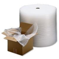 BUBBLE WRAP + KARDUS   Packing Aman Dengan Bubblewrap & Dus