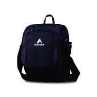 Tas Selempang Eiger Pria Wanita Shoulder Bag Complex Original