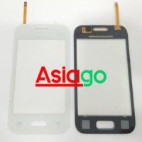 TOUCHSCREEN TS SAMSUNG G130 / GALAXY YOUNG 2 ORIGINAL