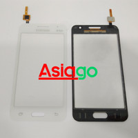 TOUCHSCREEN TS SAMSUNG G355/G355H - GALAXY CORE 2 ORIGINAL