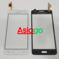 TOUCHSCREEN SAMSUNG G530H ORIGINAL (GALAXY GRAND PRIME)