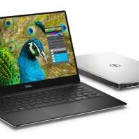 DELL XPS 13-9350 8GB/256GB SSD/Intel HD/13.3/WIN10 SILVER