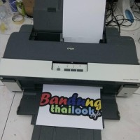 printer epson stylus office T1100