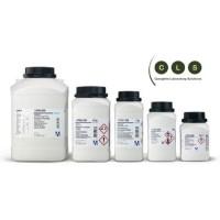 MERCK 102066 Calcium carbonate precipitated for analysis Cap. 1 kg
