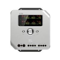 JBL MS-A1004 4- Channel Car Amplifier