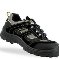 Harga Sepatu Safety JOGGER JUMPER
