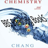 CHEMISTRY 10th edition Raymond Chang