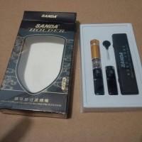 Jual Pipa Rokok / filter rokok Murah
