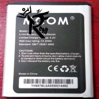 Batre Axioo Picopad 5 Gew
