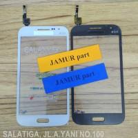 Touchscreen Samsung I8550 Samsung I8552 Galaxy Win Ori
