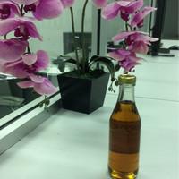 Sesame Oil Special Minyak Wijen Halal 350 ml