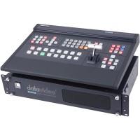 Data Video SE-2200 6 Input HD Broadcast Quality Switcher