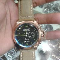 jam tangan pria Luminor panerai selekton Regatta