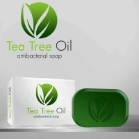 Sabun TTO ( Tea Tree Oil ) MSI
