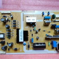 POWER SUPPLY/PSU/TOSHIBA 32L3300