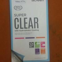 harga Anti Gores Clear Hikaru Indoscreen Samsung J5 Pro Tokopedia.com