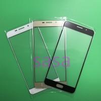 Kaca LCD / Touchscreen Samsung A7 2016