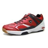 Asli Eagle Metro Original. Sepatu Badminton Bulutangkis