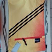 Tas Serut Perut Nike Air Max Adidas Grade Ori Murah Backpack Olahraga