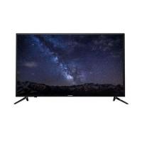 Changhong 50 Inch LED Full HD Hemat Energi TV Model 50E2100
