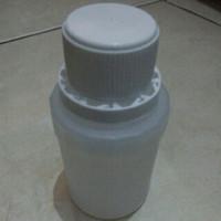 KENZO BAMBU manefils bibit parfum murni 100 ml