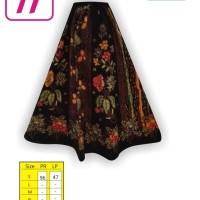 Baju Batik, Batik Modern, Gambar Baju Batik, SMKHPK1