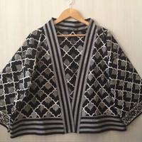 Jual kimono/Atasan batik Murah