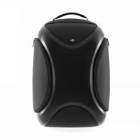 tas drone Universal Backpack Original Logo DJI PHANTOM 2 3 4 X8 series