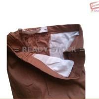 celana hamil/pregnant pants/murah/baju hamil Berkualitas
