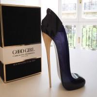 Parfum Original Carolina Herrera Good Girl 80ml EDP