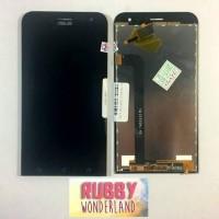 Jual LCD + Touchscreen Asus Zenfone 2 Laser ZE500KL Z00ED / ZE500KG Z00RD Murah