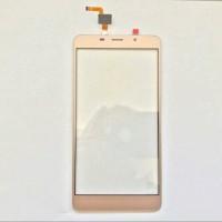 Kaca LCD Digitizer untuk HP handphone 4G Leagoo M8 Pro Leago