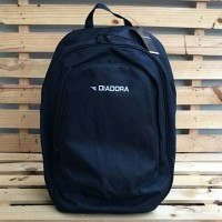 diskon murah! tas ransel backpack diadora bag original
