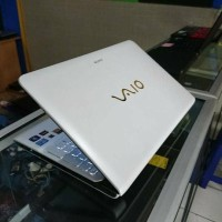 Sony Vaio core i7 dual VGA amd bkn nvidia 15 Laptop gaming bkn asus hp