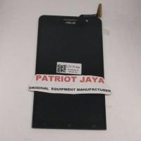 Jual LCD dan Touchscreen Asus Zenfone 6 Murah