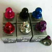 Mini Joystick Joystik Analog Mobile HP